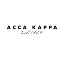 Acca Kappa Combs