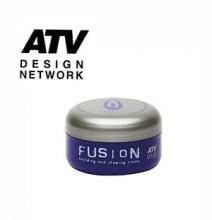 ATV Design Network
