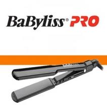 Babyliss Straighteners