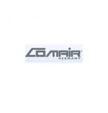 Comair combs