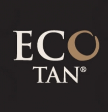 Ecotan tanning products & Tanning lotions