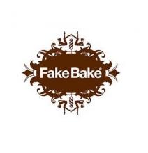 Fake Bake Tanning Lotions