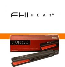 FHI Straighteners