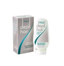 Hair Reduction Cream