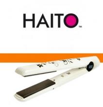 Haito Straighteners