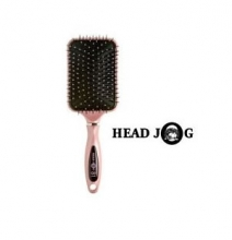 Head Jog purple ceramic brushes