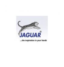 Jaguar Combs