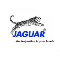 Jaguar Hairdressing Scissors