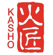 Kasho Hairdressing Scissors