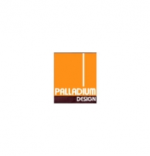 Palladium Design Salon Furniture