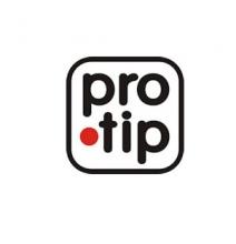 Pro Tip Combs