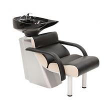 Salon Backwash units & Washpoints