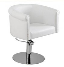 Styling Chairs & Stools