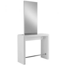 Styling units - Salon Mirrors - Salon Styling Stations