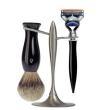 Vulfix Shaving accessories