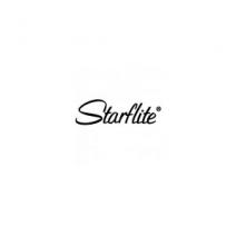 Starflite Combs