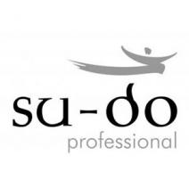 Su- Do Spray Tanning