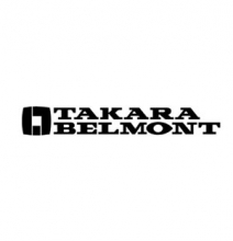 Takara Belmont Salon Furniture
