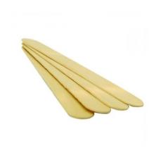 Waxing strips & Waxing spatulas