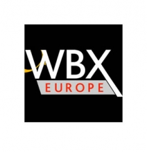 WBX salon furniture