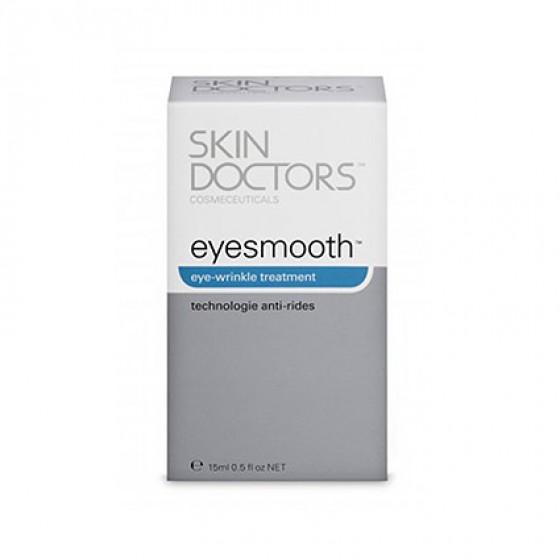 Skin Doctors Eyesmooth