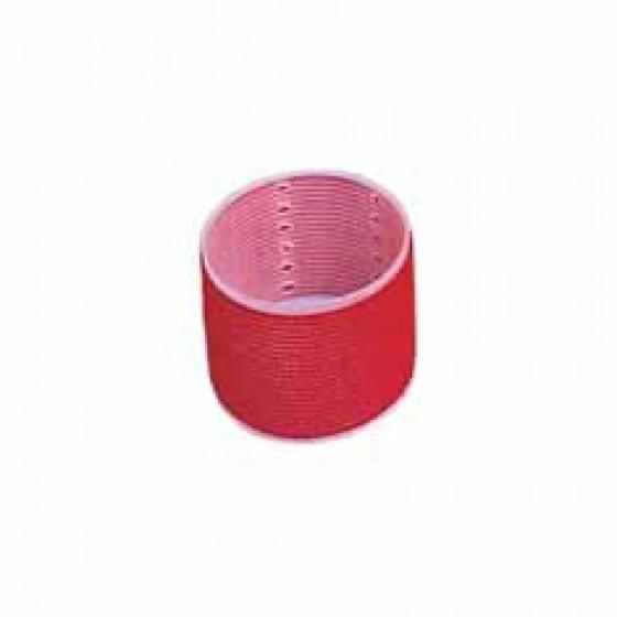 Ceramic Velcro rollers