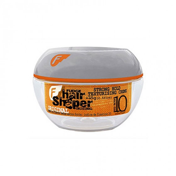 Fudge Shaper