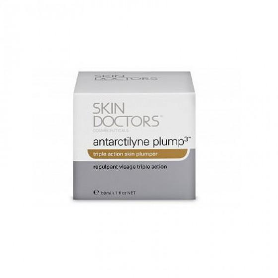 Skin Doctors Antarctilyne Plump