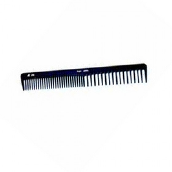 Fejic 214 dressing out/ cutting comb