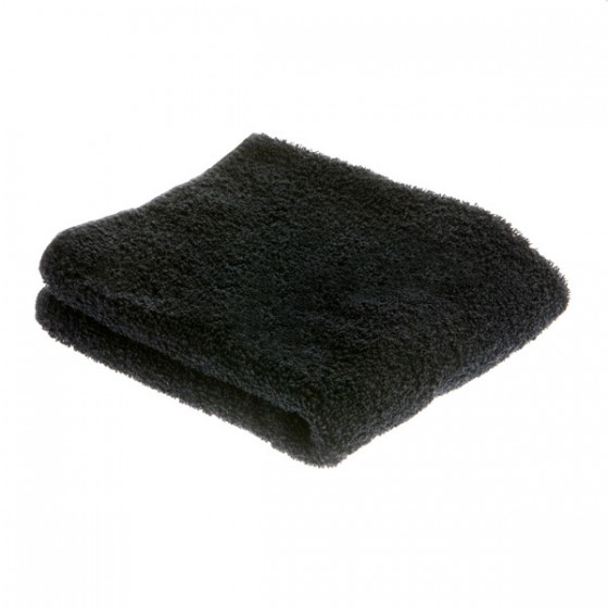 Magic Black towels