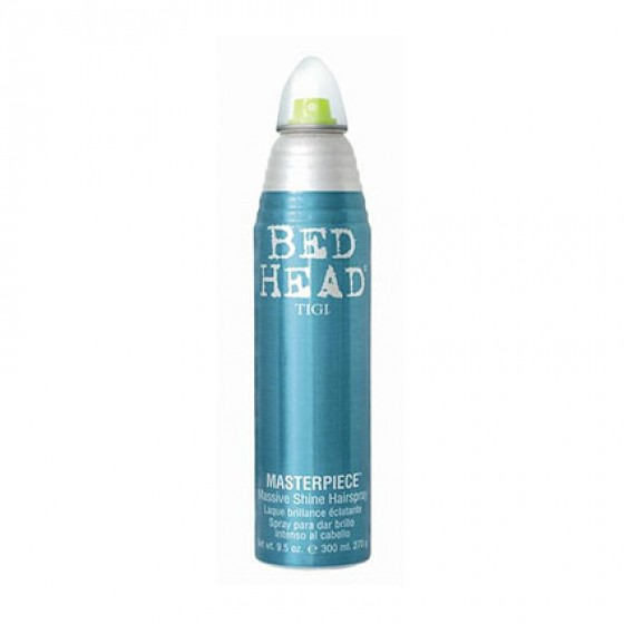 Masterpiece Shine Hairspray
