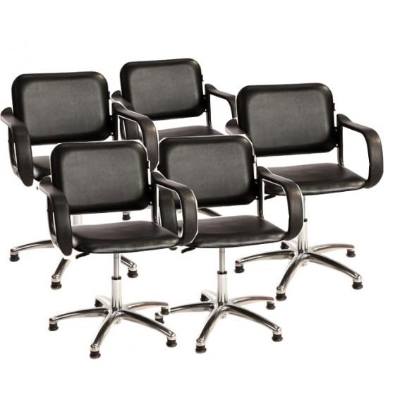 Eko Gas Lift Chair Deal