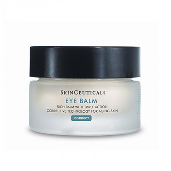 Eye Balm 15ml