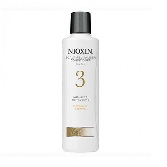 Nioxin Scalp Revitaliser 3