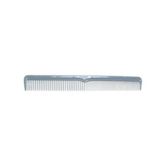 Starflite cutting comb