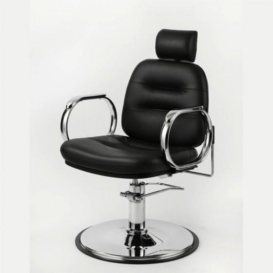WBX Comforto Backwash chair
