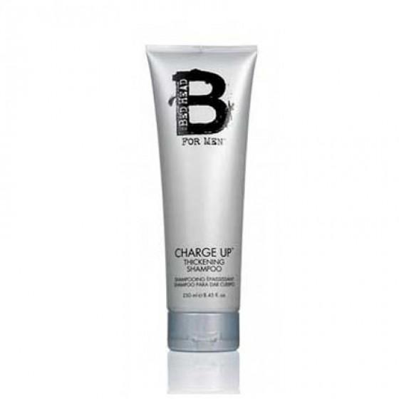 Charge Up Shampoo