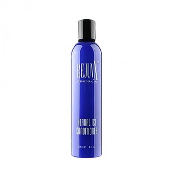 Rejuvx Herbal Ice