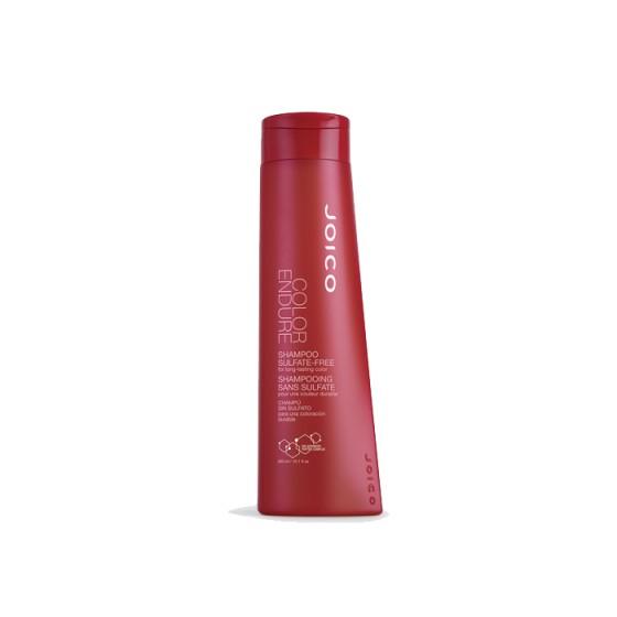 Color Endure Shampoo