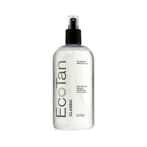 EcoTan Classic Tan Spray