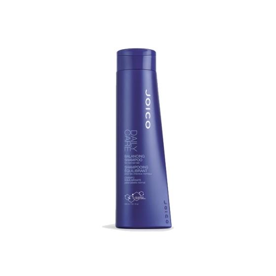 Daily Balancing Shampoo