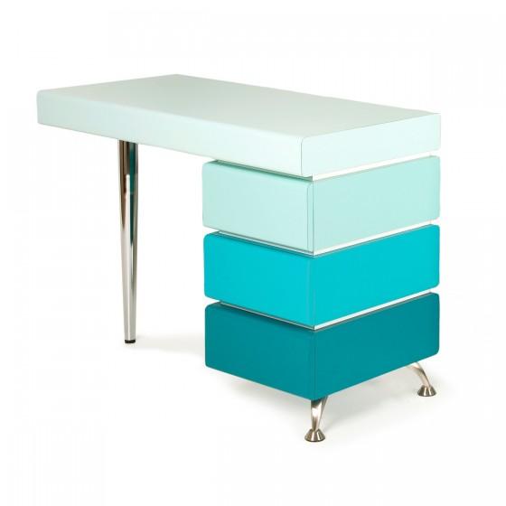 Icon nail desk
