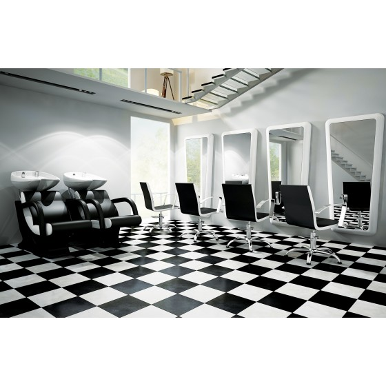 Kensington - Ergo Rubin Lady One Salon Deal
