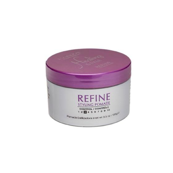 Refine Pomade
