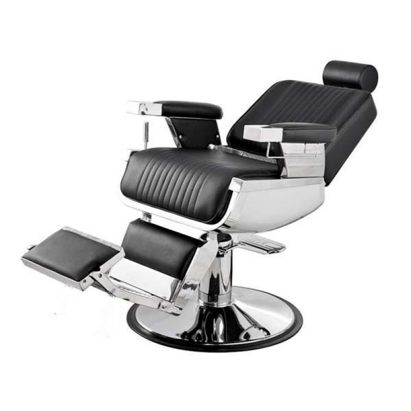 Bon ... Titan Barber Chair ...