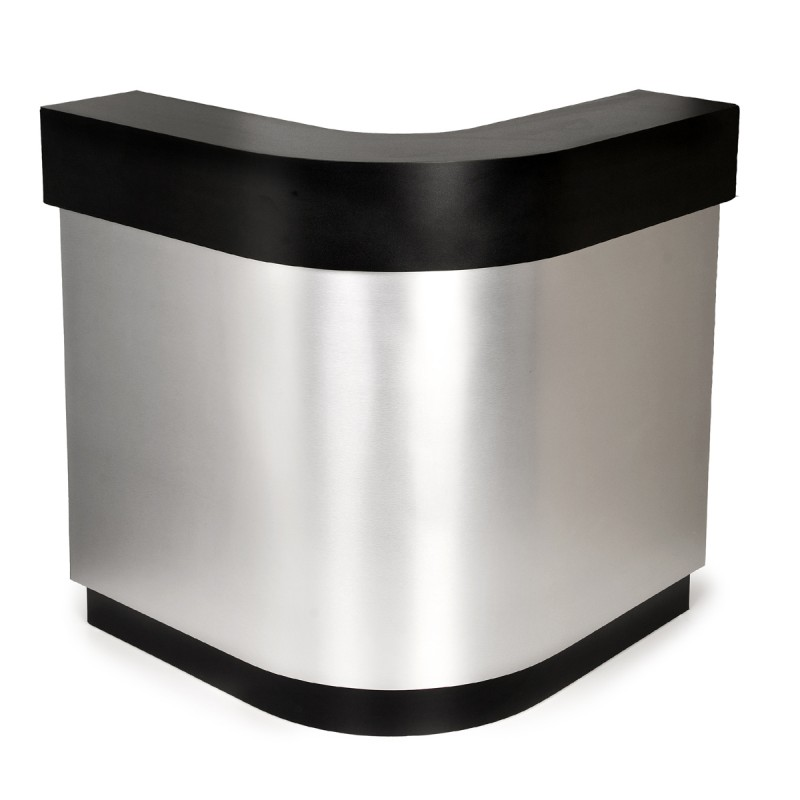 l shape salon reception desk salonlines looking for a