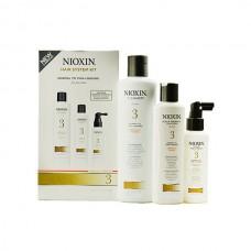 Nioxin Starter Kit 3