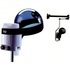 "Hair Steamer ""Scandiano"""