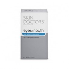 Skin Doctors Eyesmooth