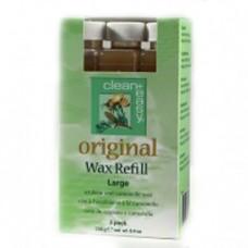 Large Regular Refill